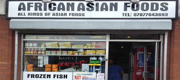 African-Asian-Foods-Resized