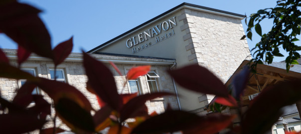 Glenavon-Contact-3