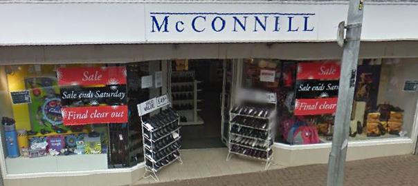 McConnells-Shoe-Shop-Resized