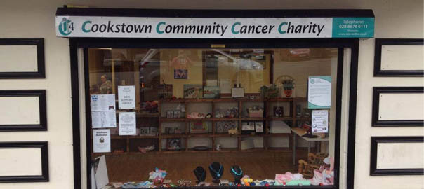 cookstown-community-cancer-charity-Resized