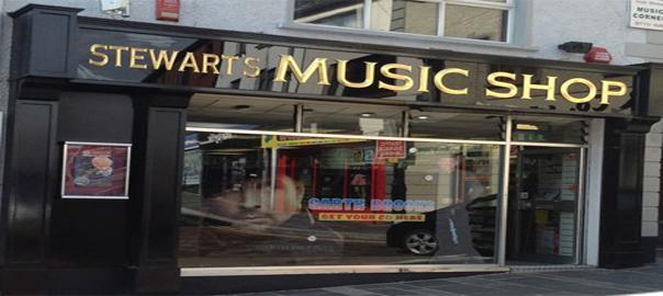 genestuartsmusicshop