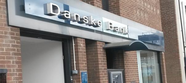Danske-Bank-Resized