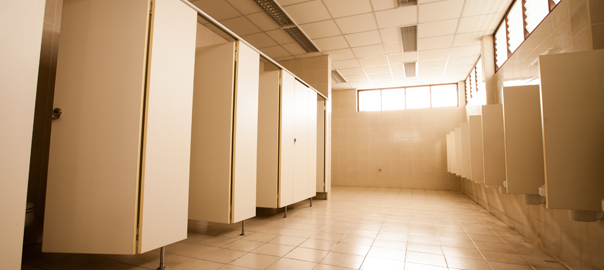 image-of-toilet-cubicles